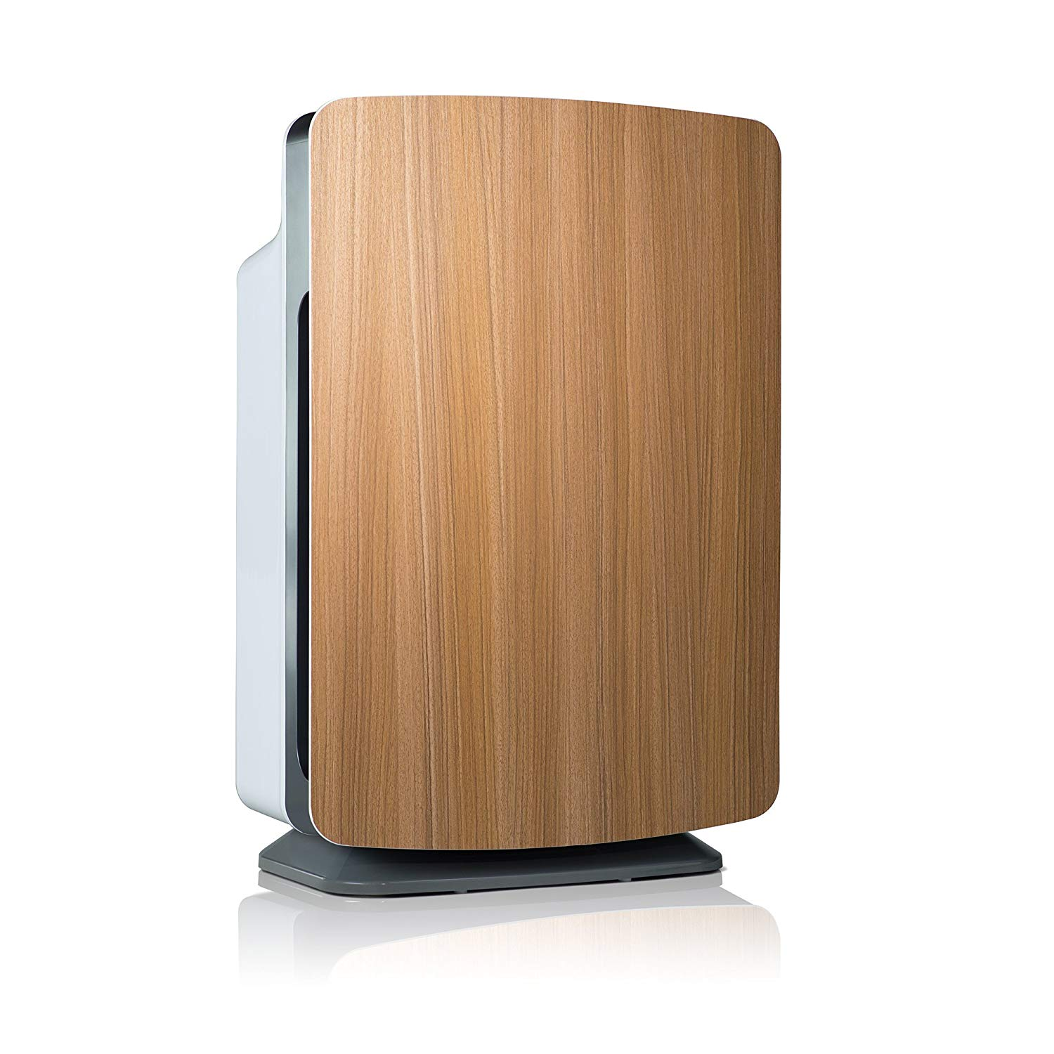 Alen Breath Smart best air purifier topratedhomeproducts