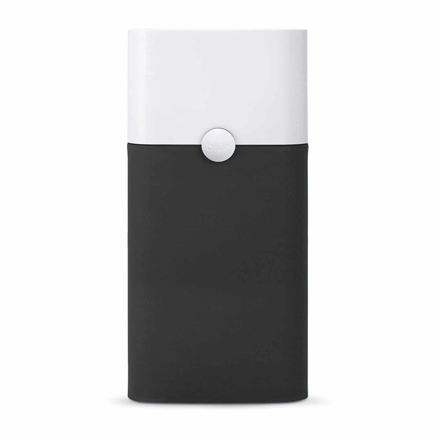 Blue Pra best air purifier topratedhome products