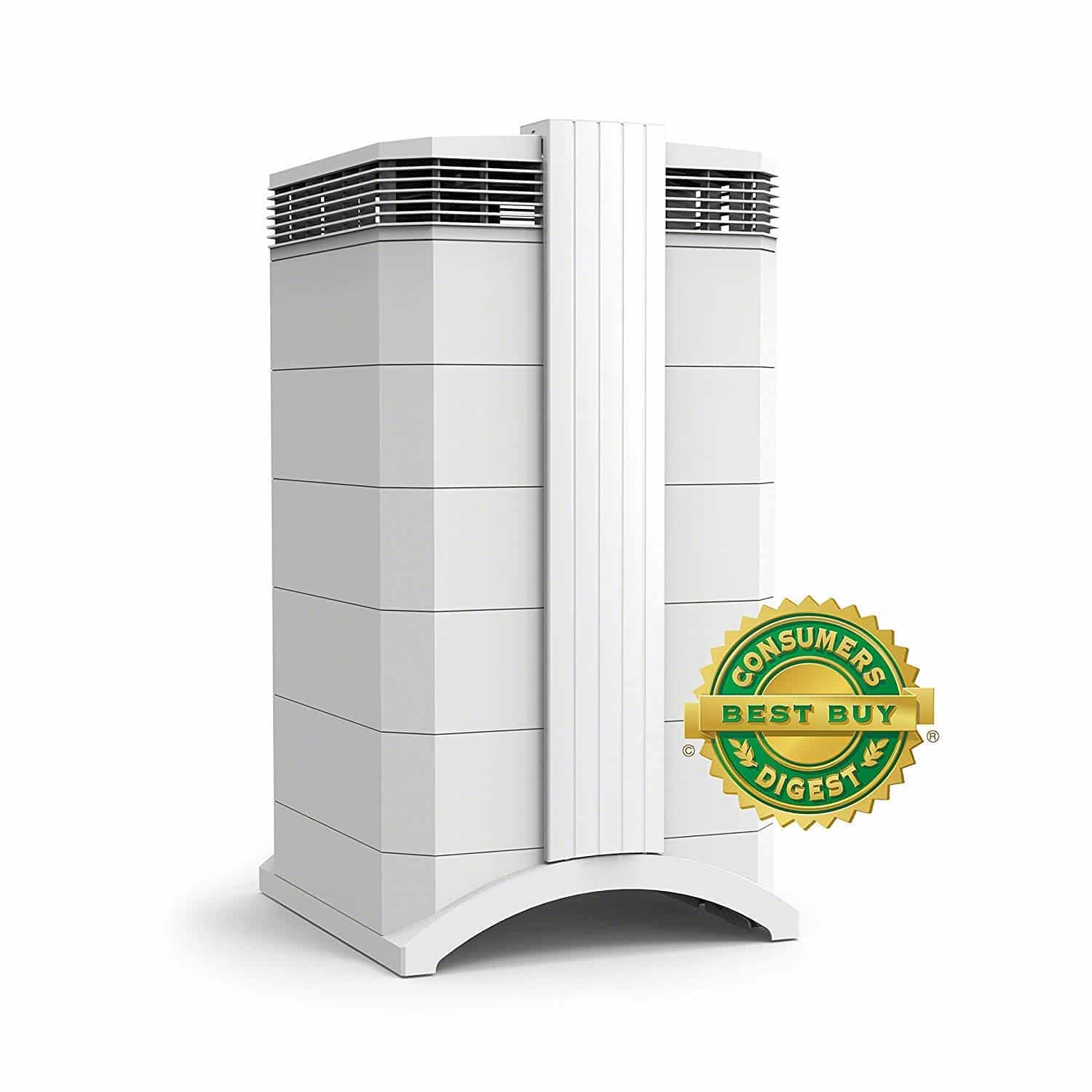 IQ-Air Best Air Purifier topratedhomeproducts