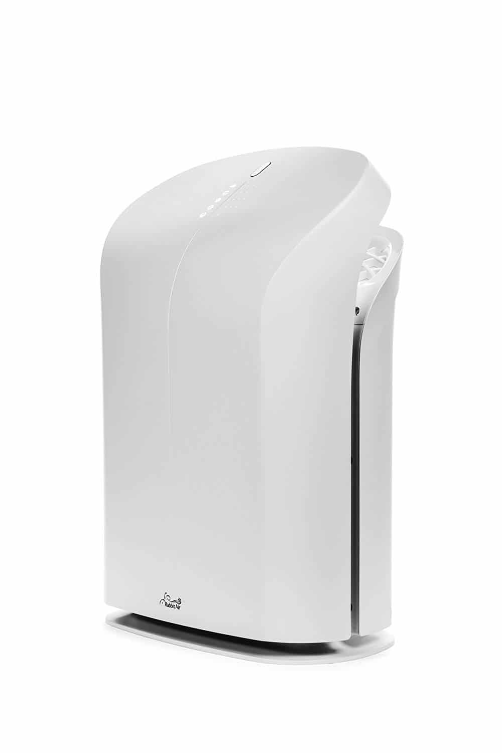 Rabbit Best Air Purifier topratedhomeproducts