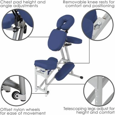 bestmassage Chair topratedhomeproducts info