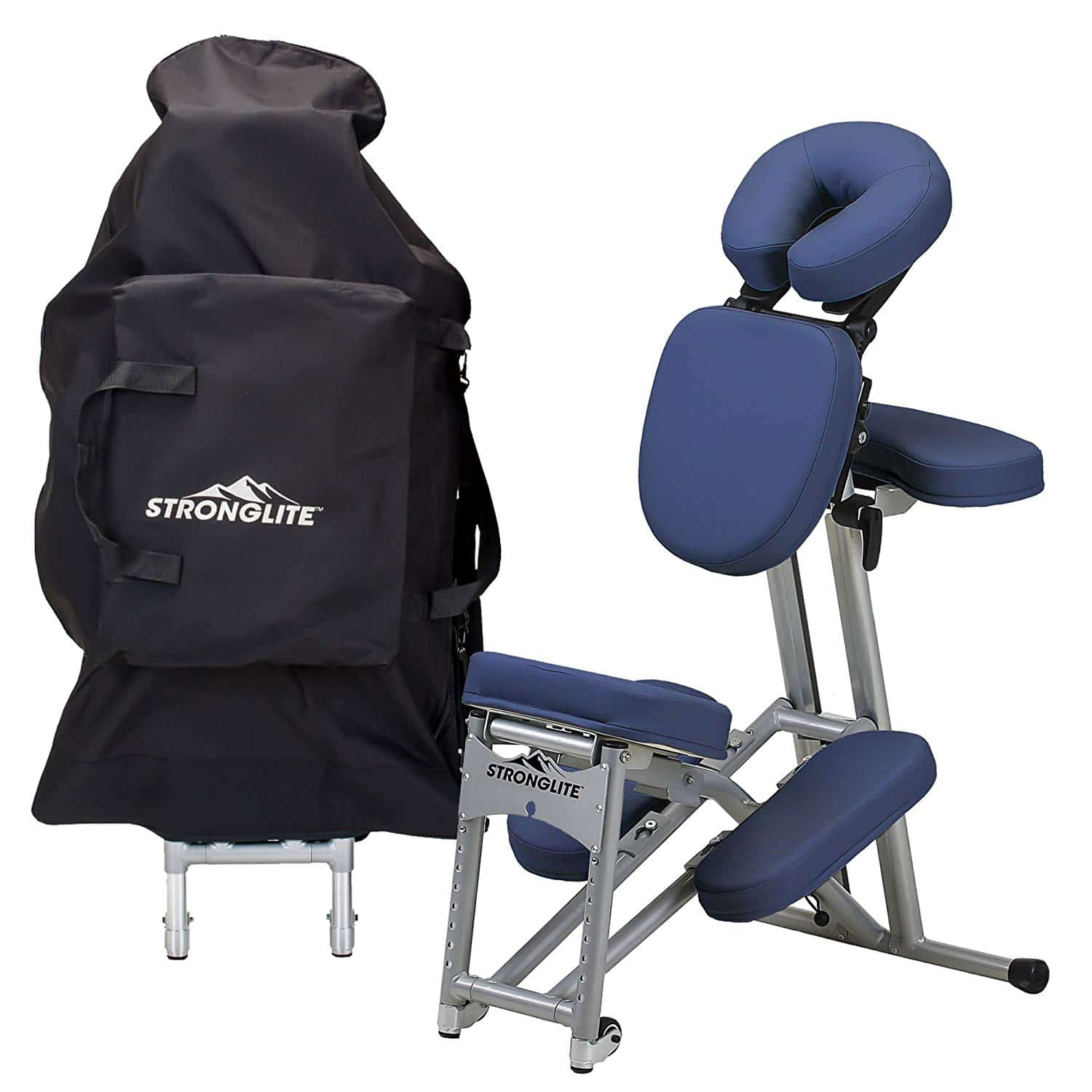 Stronglite massagechair topratedhomeproducts