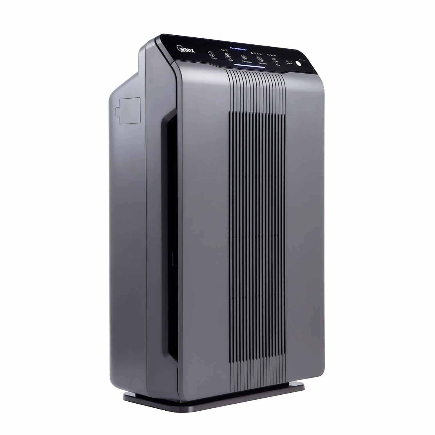 Winix Best Air Purifier topratedhomeproducts