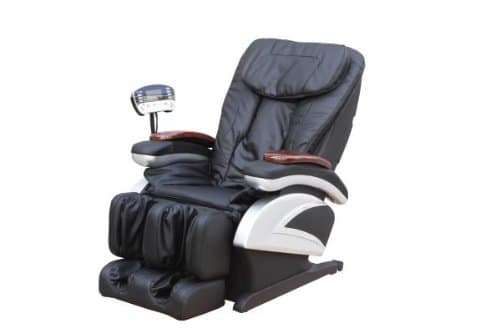 bestmassage Chair topratedhomeproducts