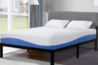 Best Mattress Brands Buyers Comparison and reviews