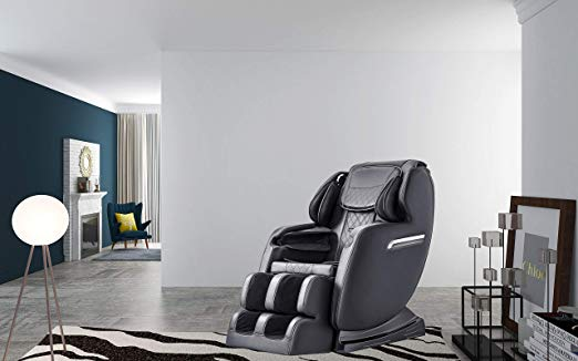 Recliner Zero Gravity Rrelax Massage chair