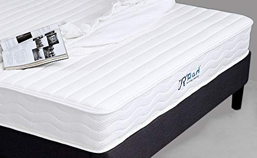 Sunrising Hybrid Mattress