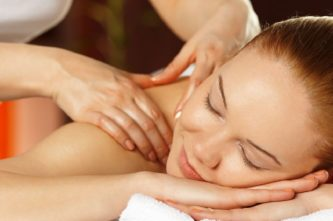Benefits of Massage Therapy - topratedhomeproducts