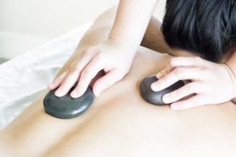 Therapeutic benefits of Massage - Topratedhomeproducts