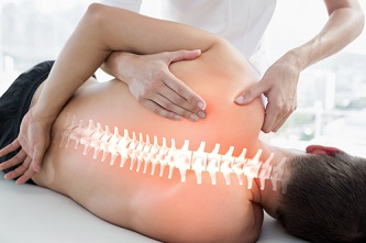 Things you should know before getting an Athlete Massage - Best Massage - Topratedhomeproducts