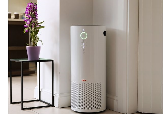 Treatment for Ashtma - Best air purifier - Topratehomeproducts