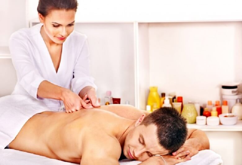 Types of Massage Programs - Topratedhomeproducts