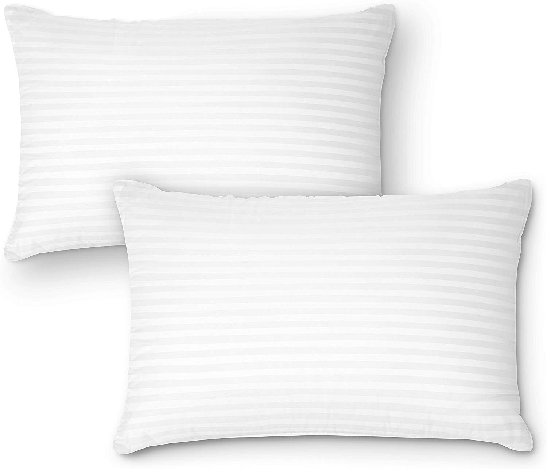 DreamNorth PREMIUM Gel Pillow Loft