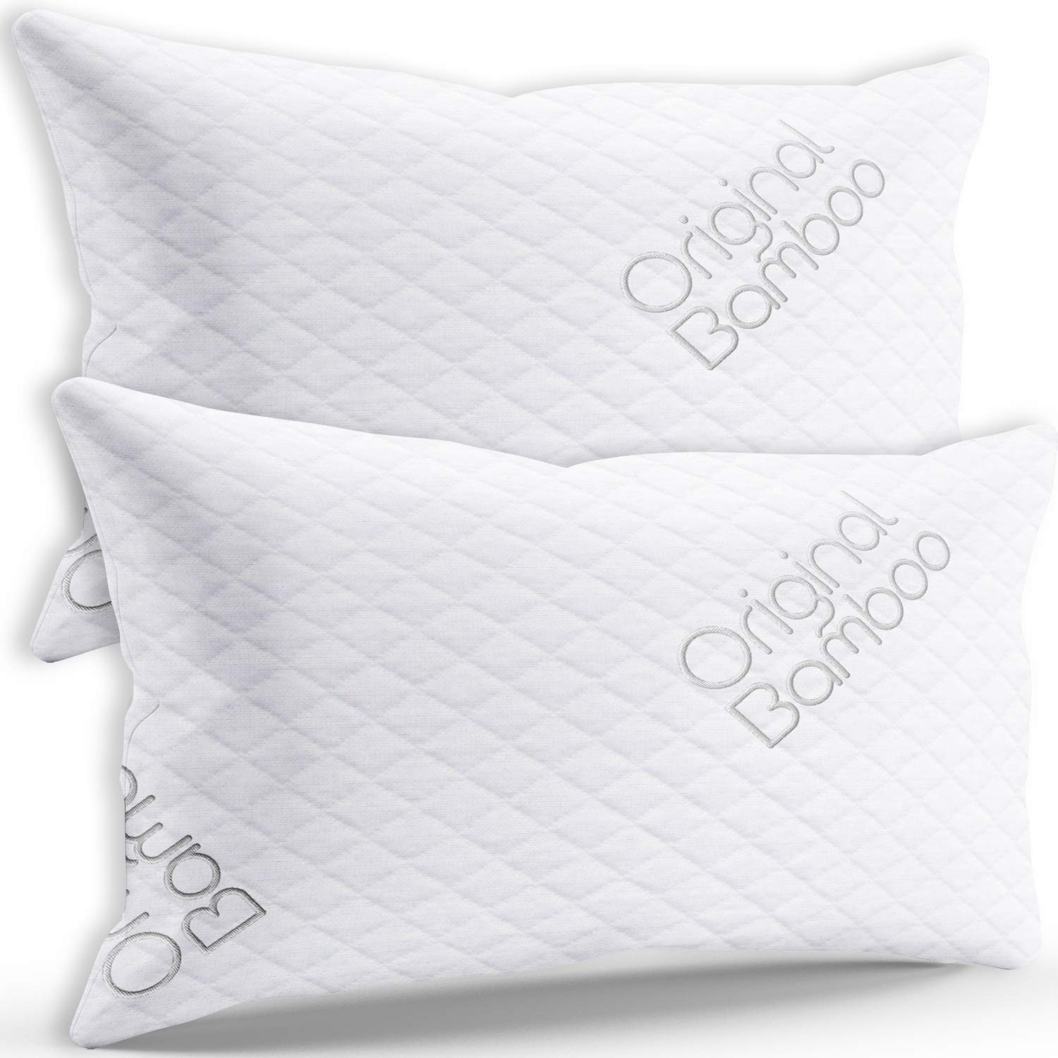 Premium Luxury Pillows topratedhomeproducts